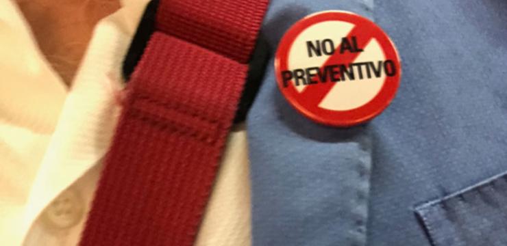 Perché devi smettere di fare preventivi se hai un'agenzia di comunicazione