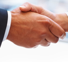 Come trovare clienti per un'agenzia di comunicazione