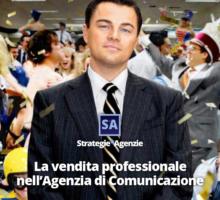 10 cose che ho imparato sulla vendita nelle agenzie di comunicazione