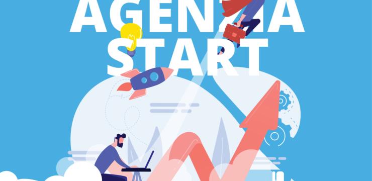 Come creare un'agenzia di comunicazione?